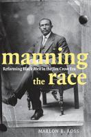 Manning the Race PDF