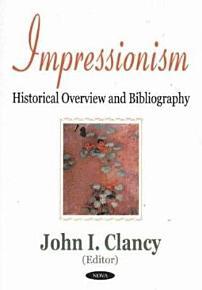 Impressionism PDF