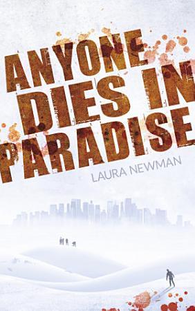 Anyone Dies in Paradise PDF