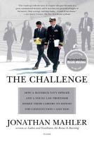 The Challenge PDF