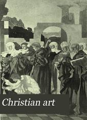 Magazine of Christian Art
