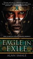 Eagle in Exile PDF