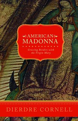 American Madonna