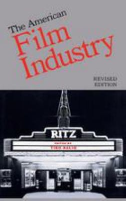 The American Film Industry