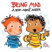 Being Mad PDF