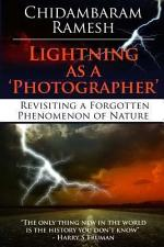 Lightning As a