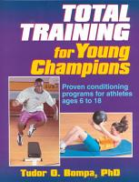Total Training for Young Champions PDF