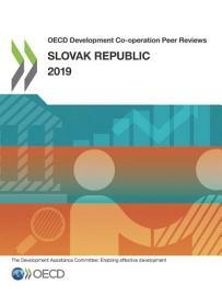 OECD Development Co operation Peer Reviews  Slovak Republic 2019 PDF
