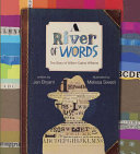 A River of Words Book