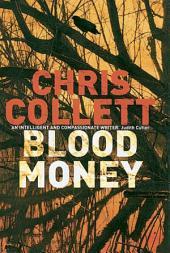 Blood Money: Number 4 in series