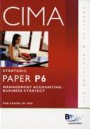 Cima   P6 PDF
