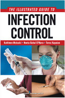 An Illustrated Guide to Infection Control
