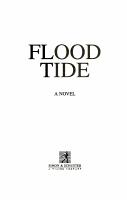 Flood Tide PDF