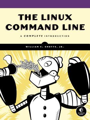 The Linux Command Line PDF