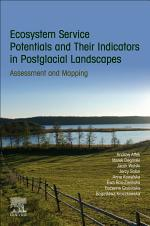 Ecosystem Service Potentials and Their Indicators in Postglacial Landscapes