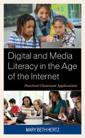 Digital and Media Literacy in the Age of the Internet PDF