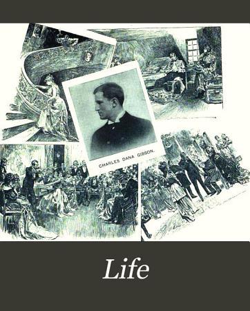 Life PDF