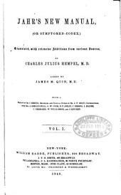 De medicaminibus in genere, et de modo vires eorum explorandi, auctore Carolo Jahn...