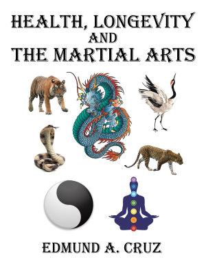 Health, Longevity and the Martial Arts