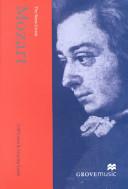 The New Grove Mozart PDF