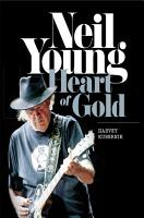 Neil Young  Heart of Gold PDF
