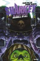 Sharkey the Bounty Hunter   Krawall im All PDF