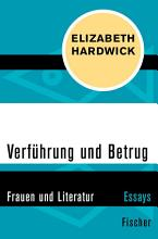 Verf  hrung und Betrug PDF