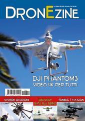 DronEzine: Edizione 10