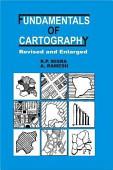 Fundamentals Of Cartography
