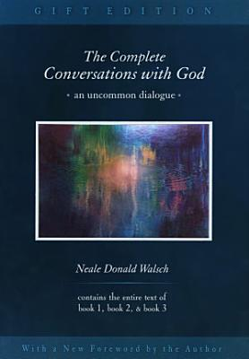 The Complete Conversations with God PDF