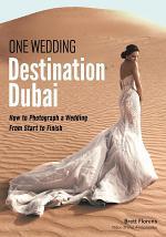 One Wedding: Destination Dubai