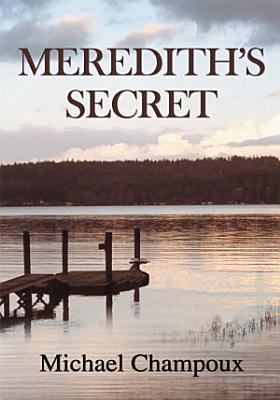 Meredith s Secret PDF