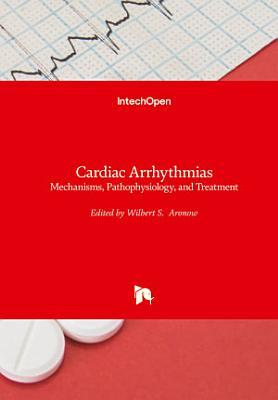 Cardiac Arrhythmias
