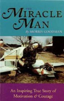 The Miracle Man Book