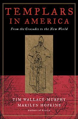 Templars in America PDF