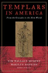 Templars In America Book PDF