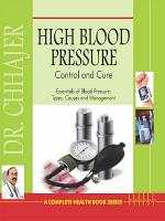 High Blood Pressure PDF