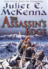 The Assassin's Edge