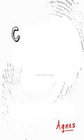 Criminal Code PDF