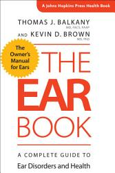 The Ear Book PDF