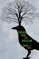 Poems for the Asylum PDF