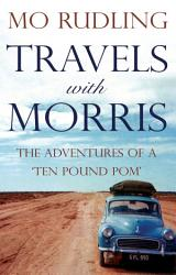 Travels With Morris Book PDF