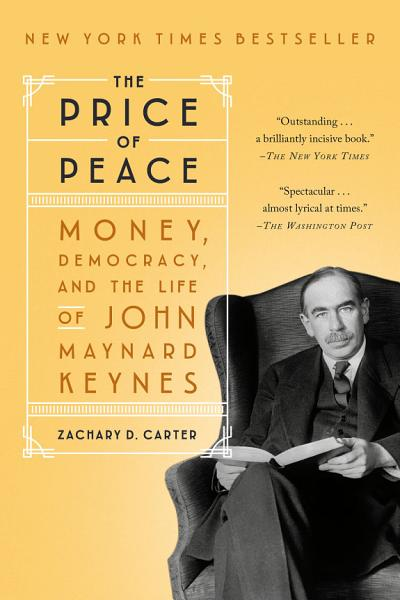 Download The Price of Peace Book
