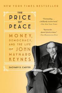 The Price of Peace PDF