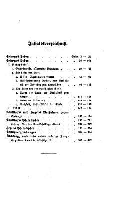 Spinoza s Leben und Lehre PDF