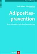 Adipositaspr  vention PDF