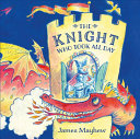 The Knight Who Took All Day PDF