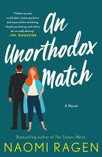 An Unorthodox Match