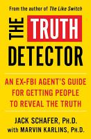 The Truth Detector PDF