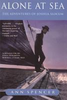 Alone At Sea PDF